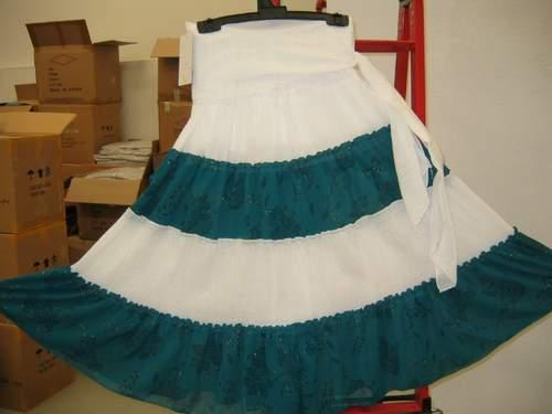 Skirts & Tops