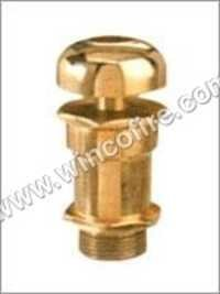 HYDRANT SYSTEMS ACCESSORIES