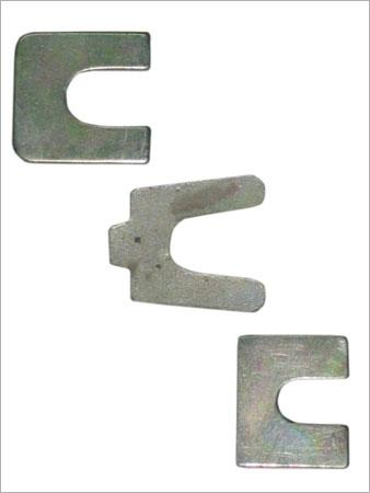 Automotive Alignment Shims