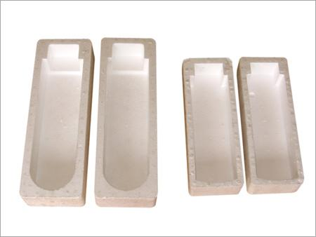 EPS Thermocol Packaging Material