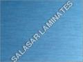 Solid Surface Laminates