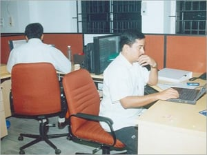 Importer On Record Services in 21 States in India