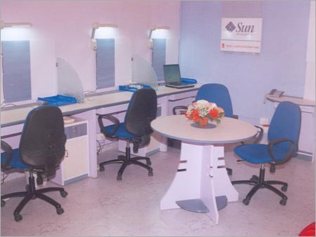 Call Center Management Services