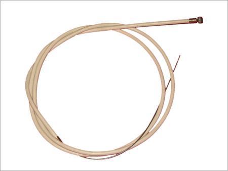 Vespa Clutch Cable