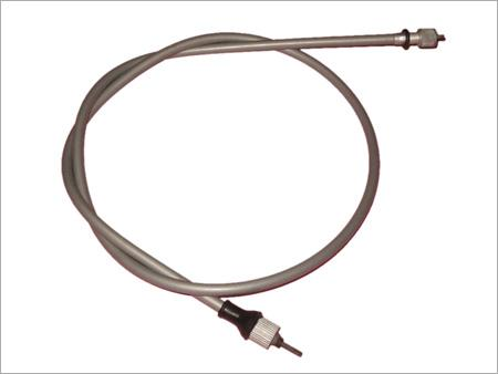 Meter Cable Wires