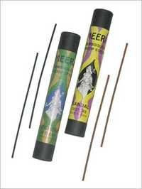 Meera Bambooless Incense