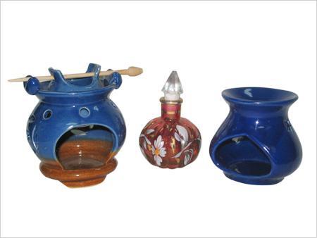 Ceramic Vaporizer