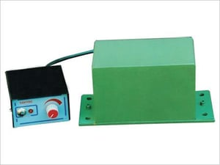 Electromagnetic Vibrator