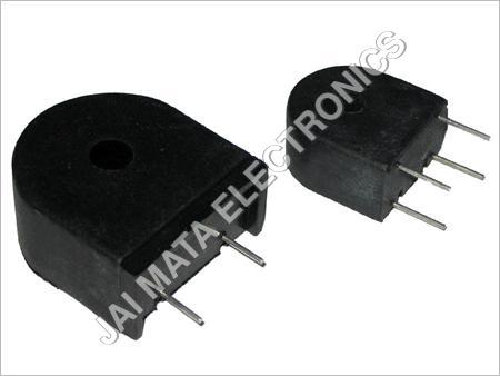 Pin Type Bobbin