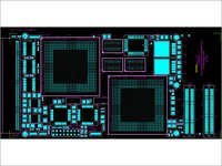 Multi Layer Printed Circuit Board Design