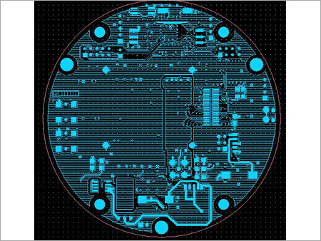 PCB Inner layer