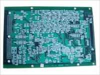 PCB Design Circuit Board
