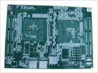 Circuit Boards Designing Services
