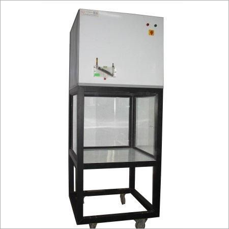 Laminar Flow Cabinet Manufacturers Suppliers And Dealers