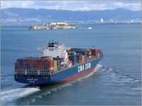 Freight Forwarder and Broker