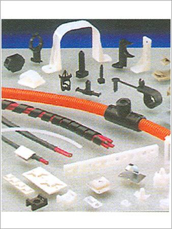 Panduit Make Wiring Accessories