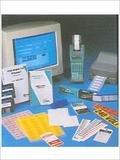 Panduit Make Identification Products
