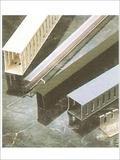 Panduit Make Wiring Duct
