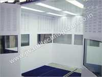 Kickner Inside Booth