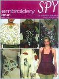 Fashion Textile Magazines