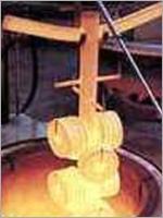 Conveyor Furnaces
