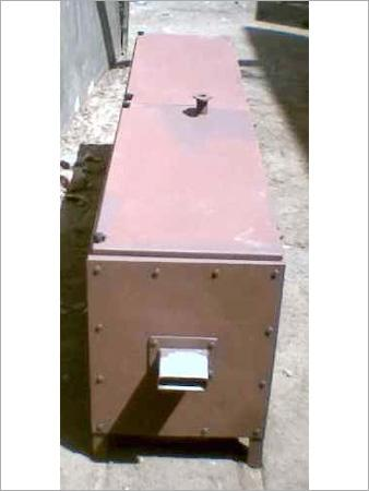 Custom Based Heating Systems