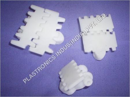 Plastic Conveyor Links