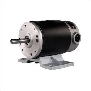PMDC Electric Motors