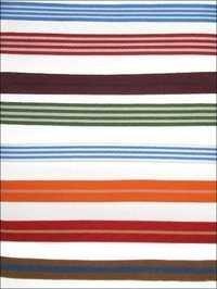 Textile Ribbons