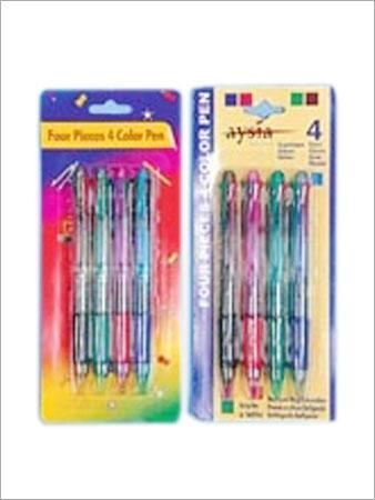 Pens Sets