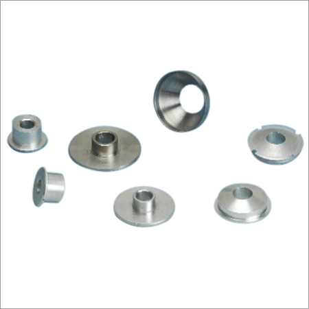 Aluminium Cutter Gasket