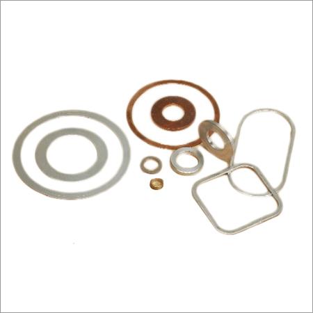 Circular Gasket