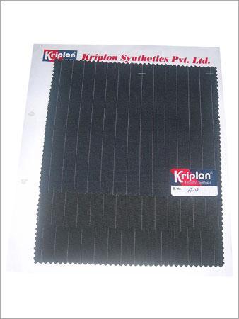 Tuxedo Fabric