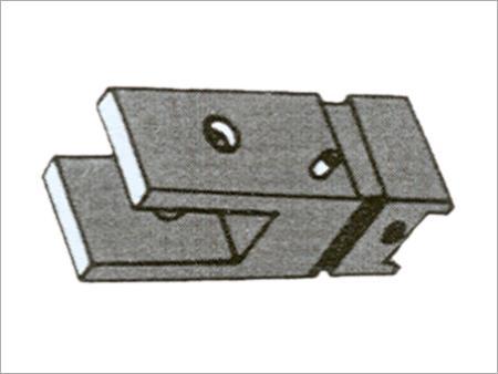 Rear Projectile Break Ho