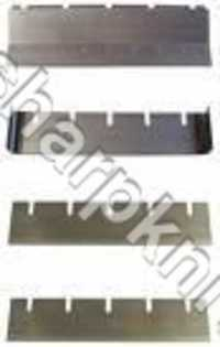 Vinyl Cutting Blade