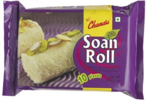 Soan Roll