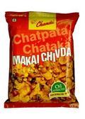 Makai Chivda