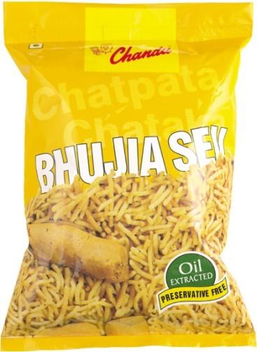 Bhujia Sev