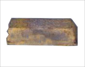 Ingot Mould - METALS AND ALLOYS (INDIA), Old Grain Market