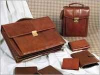 Bags Cases and Wallets