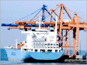 Import Ocean Forwarders