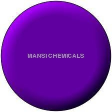 Solvent Purple Dyes