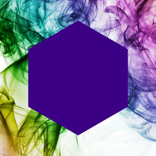 Purple Solvent Dyes