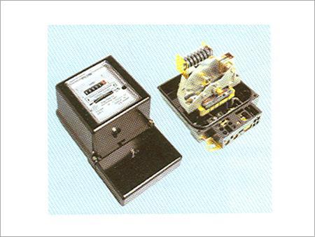 DZG Energy Meters - DZG Energy Meters Supplier, Trading