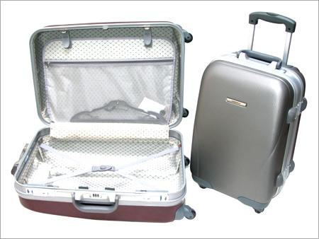 Hard Trolley Case
