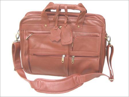 Executive Cum Laptop Bag