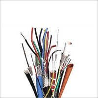 Multipair Shielded Wires