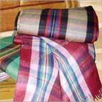 Dobby Acrylic Blanket