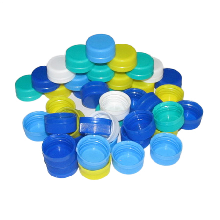 Mineral Water Cap- 28mm