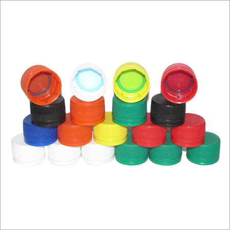 Soda Bottle Cap 28mm (C.S.D) Full Neck